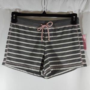 Jenni Pajama Shorts